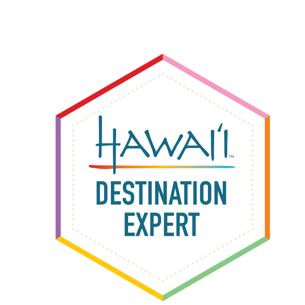 Hawaii Vacation Customized Packages